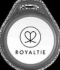 Royaltie NF-Gem 100 mètres