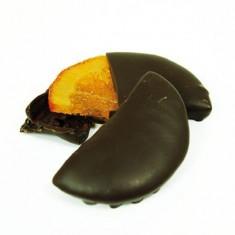 Les chocolats de Parenthese Café.