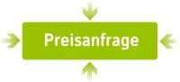 Hier klicken! PREISANFRAGE