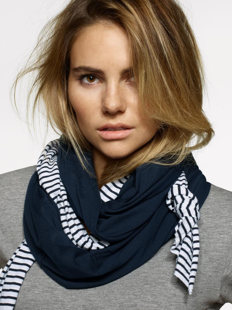 HAKRO Corporate Fashion in Premium Qualität bedrucken lassen