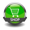 Werbekalender online kalkulieren. Frühjahrspreise bis 30.06.2015 mit 5% Frühbestellrabatt!
