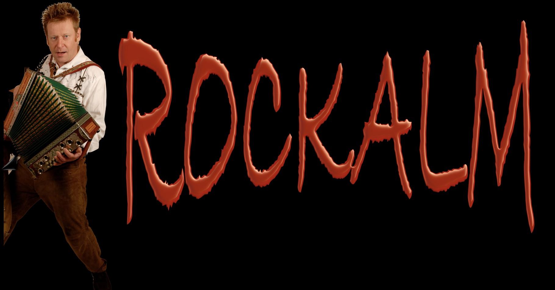 https://www.facebook.com/RockAlm.Offiziell