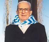 Ettore Zilli