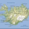 Crisi islandese