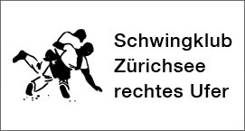 Schwinghalle Frohberg