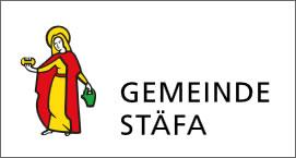 Gemeindeverwaltung Stäfa