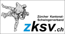 Zürcher Kantonal-Schwingerverband