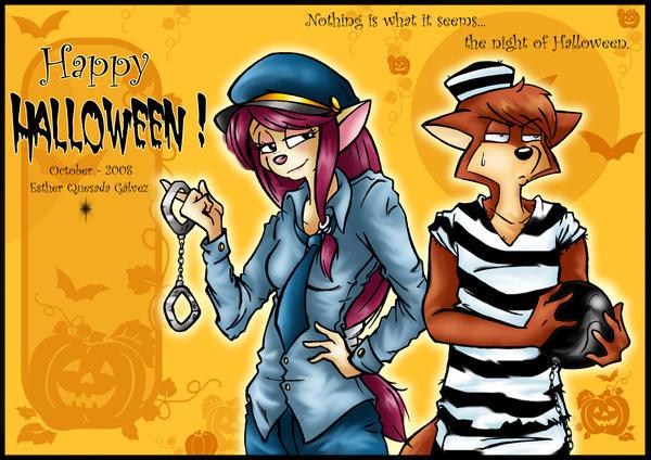 Хеллоуин_дизайн_8