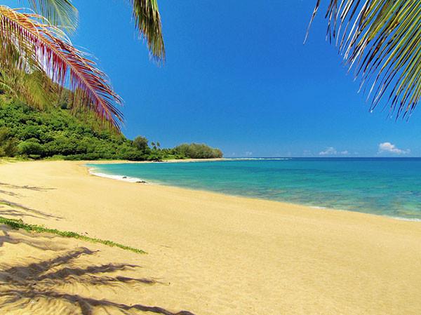 фото пляж-9