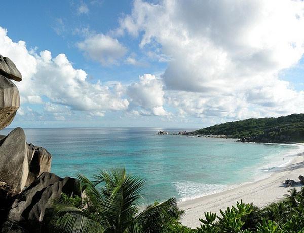 фото пляж-7