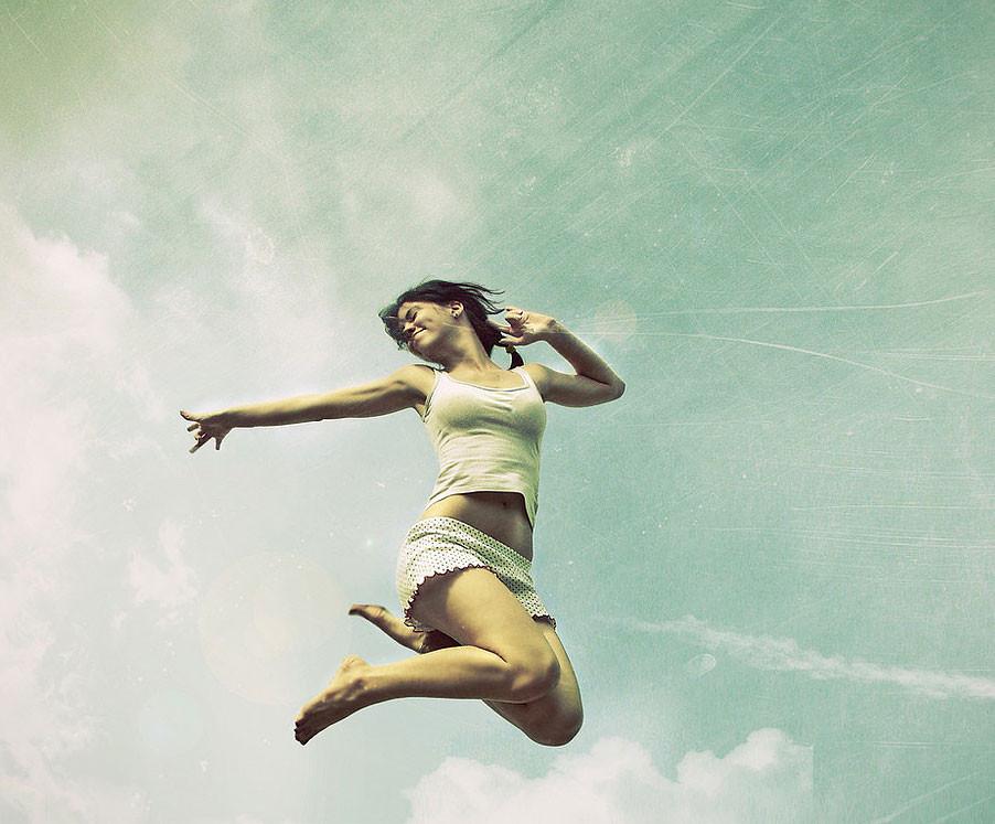 манипуляция требует как сделать фото в воздухе прыжок станция вокзала