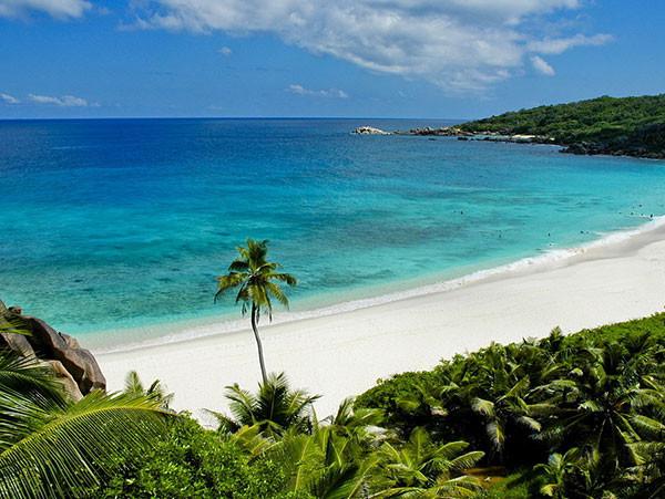 фото пляж-17