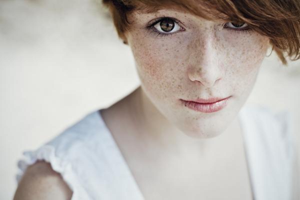 Andrea Hubner-3