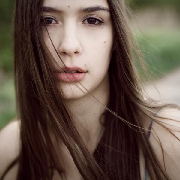 Andrea Hubner-5