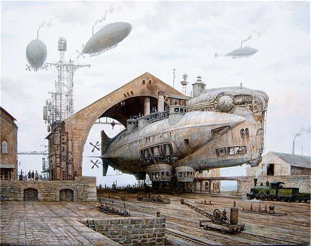 фантастические-города-прошлого-3
