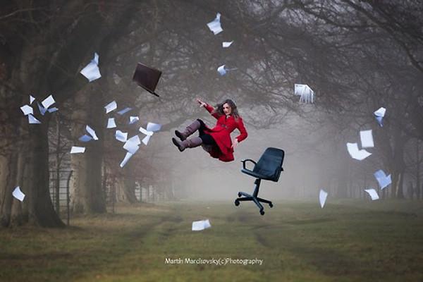 фотографии Мартина Марцисовски-5