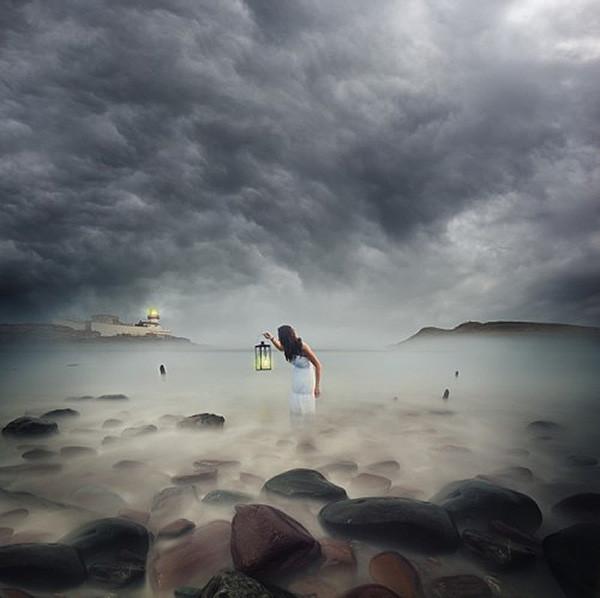 фотографии Мартина Марцисовски-12