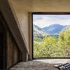 Дизайн интерьера - ближе к природе