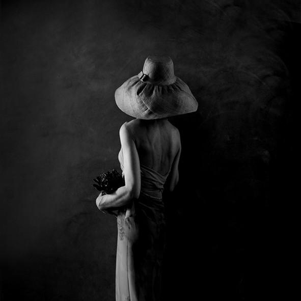 Фотограф Джовани Маоб_7