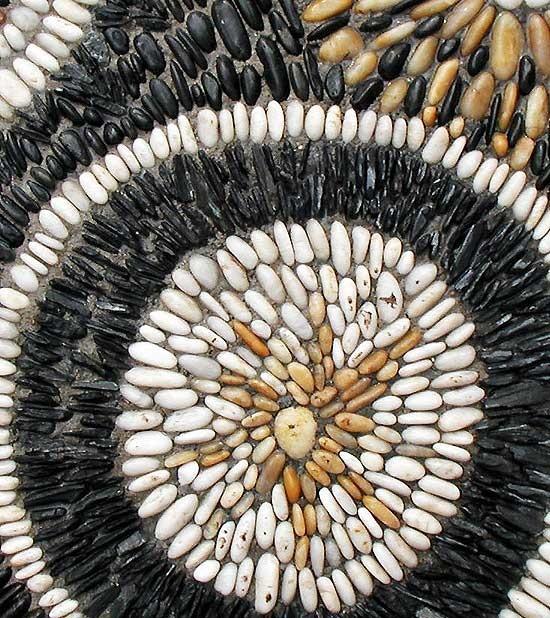 mosaics-design-4