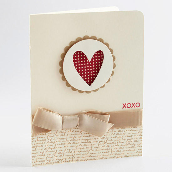 открытка влюбленных-7