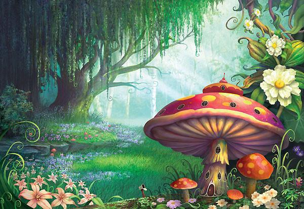 Фантастические миры Филиппа Страба-14