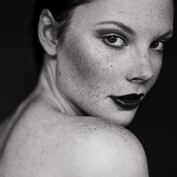 портрет фото-17