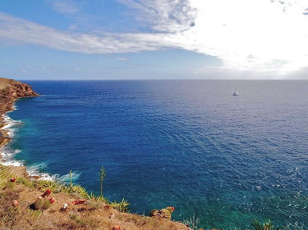 фото пляж-13