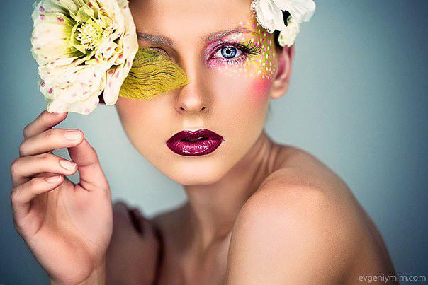 фотография-евгений-кузнецов-16