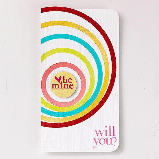 тоже открытка
