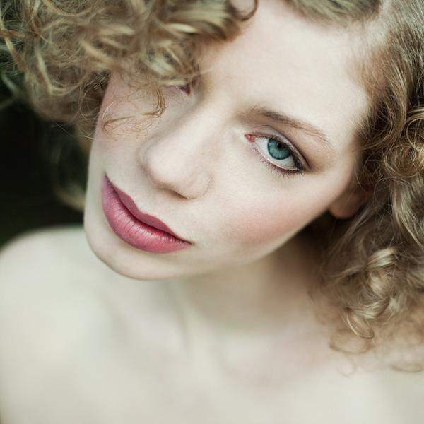Andrea Hubner-12