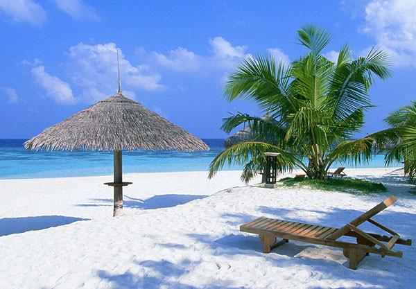 фото пляж-6