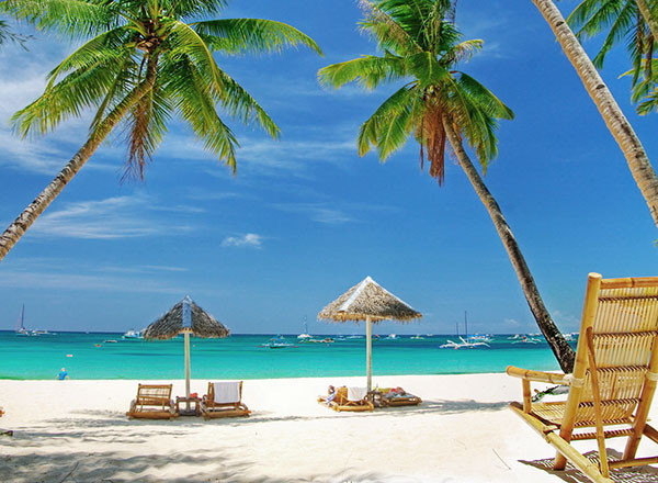 фото пляж-11