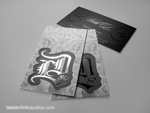 дизайн-визиток-27