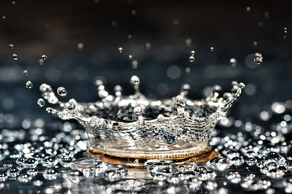 Splash Photography-15