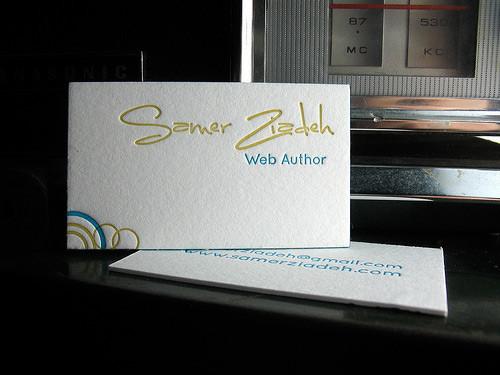 дизайн-визиток-26
