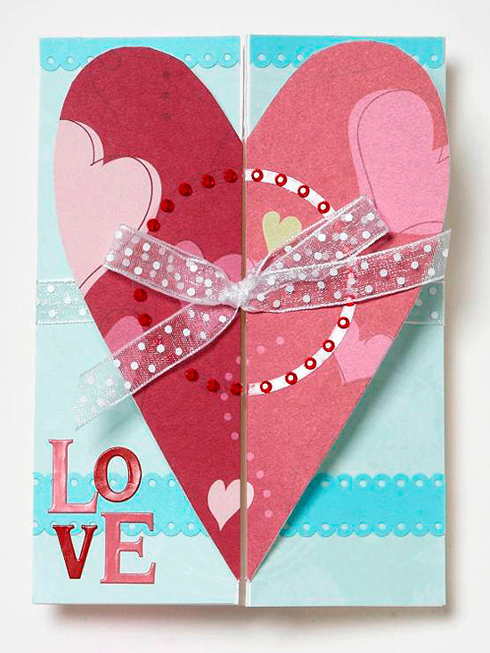 открытка влюбленных-4