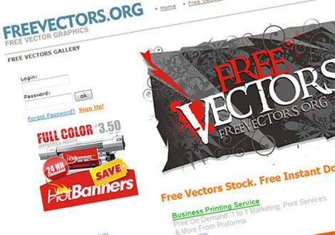 freevectors.org