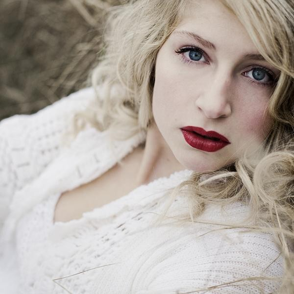 Andrea Hubner-7