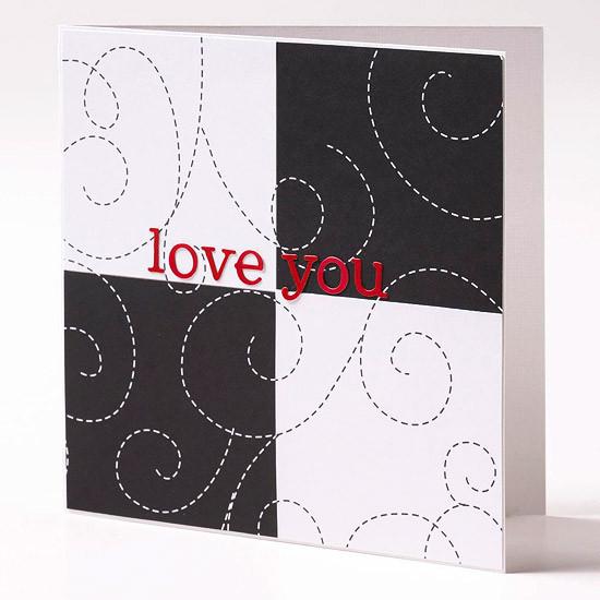 открытка влюбленных-1