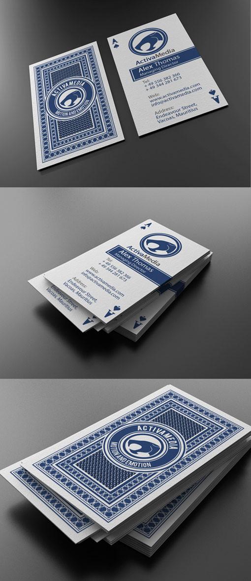 дизайн-визиток-19