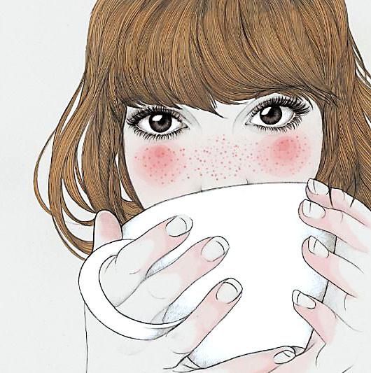 иллюстрации  Мерседес де Беллард