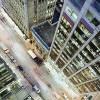 Городская фотография Руфа Топпера