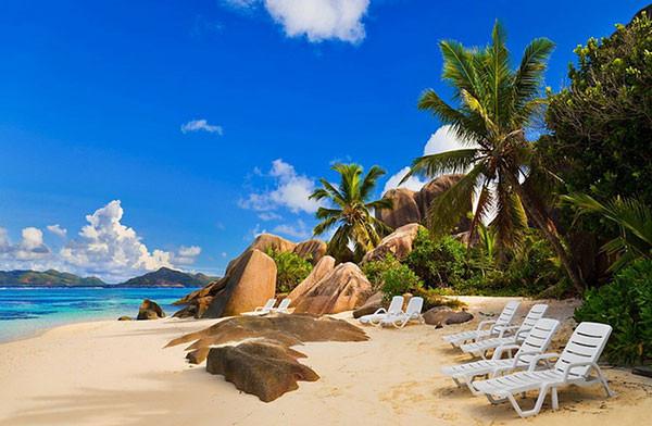 фото пляж-4