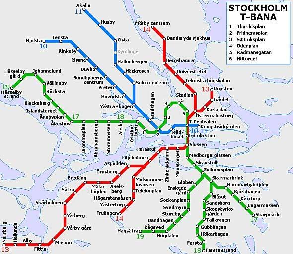 стокгольмское метро_26