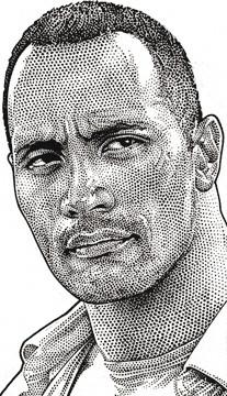 Dwayne--The-Rock--Johnson