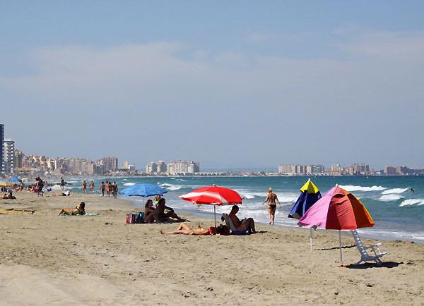 фото пляж-14