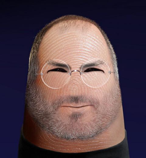 ������ ���� ���� ��� ����