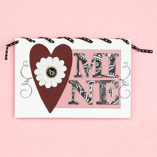 открытка влюбленных-9