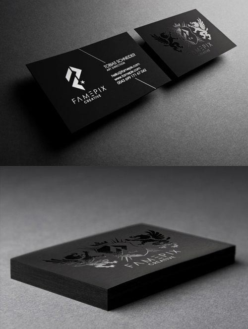 дизайн-визиток-21